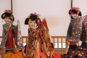 祇園小唄(足踊り)